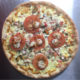 PIZZA RAMY ROYALE